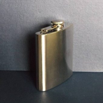 Hipflask a