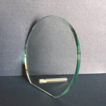 One pin circle b